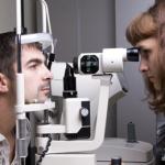 kako se dijagnostikuje keratokonus