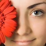 Dobre navike cuvaju oci