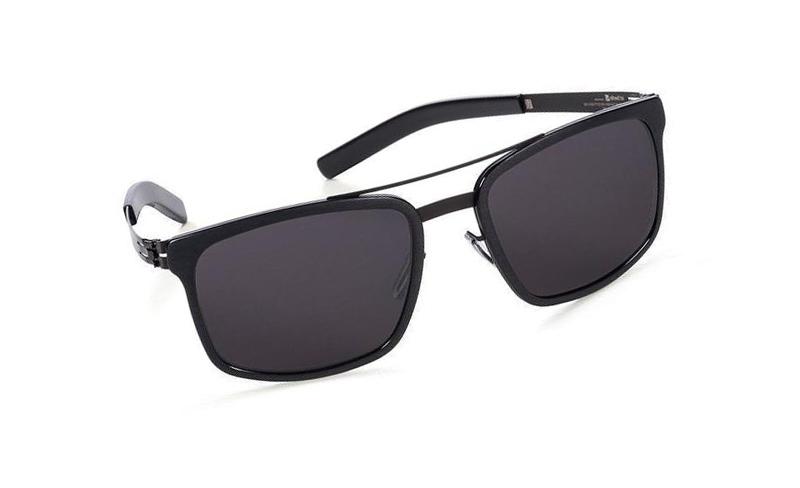 Kako izabrati naočare za sunce