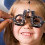 Recepti za zdravlje oka