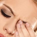 Šta treba znati kod bola u oku